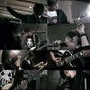 Killing Me Inside feat Aiu (ex Garasi) - Luka