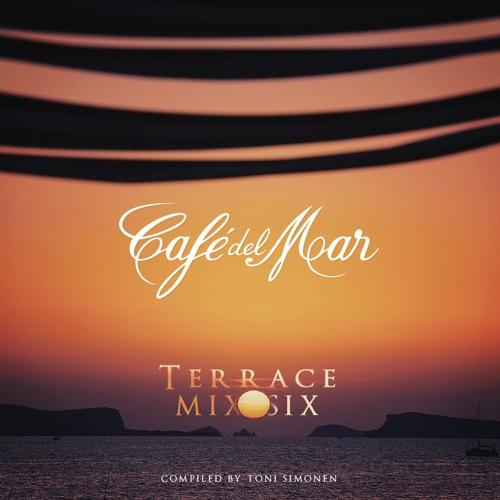 Cafe del Mar - Terrace Mix 6 [Album Sampler]