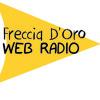 Lo show di Freccia D'Oro web radio - Giovanni Calza legge Nicola che salva il Natale (creato con Spreaker)