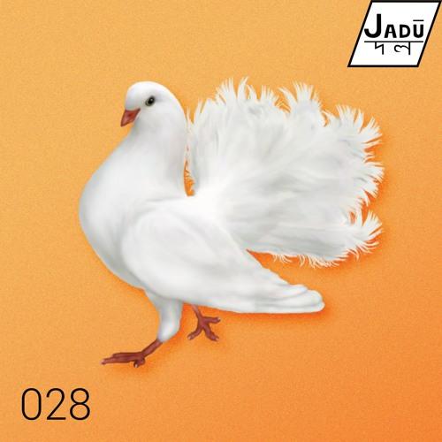 Cozway - Windbreaker (JADŪ028)