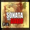 35. Beat - Instrumental Hip Hop '' La Sonata Del Diablo ''