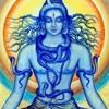 Chandragupta Maurya Asto Maa Sadgamya Tamso Maa Jyotirgamya