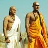 Chandragupta Maurya Chanakya OM Trayambakam YajaMahe Sugandhipustivardhanam