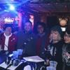 Max Ink Radio Top 41 Of 2016 Wisconsin