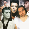 Bruno Mars - Versace On The Floor.mp3