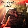 Rico Chop