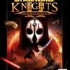 Unused Star Wars Knights Of The Old Republic 2 music