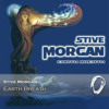 Stive Morgan-Spirit Of The Earth