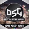 Bones Noize - Bursts
