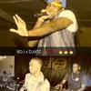 BDJ x DJATC LIVE @ KRUSH 12-22-16