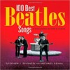 KFNX Stephen Spignesi  - Beatles (Radio Cut)Beatles