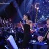 Anitta canta 'Vá Com Deus', de Roberta Miranda, no Natal do Altas Horas 24 - 12 - 2016 (1)