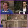 90s TV Hour - Episode 1 - Pilots!