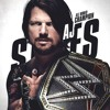 WWE Phenomenal ► AJ Styles Theme Song