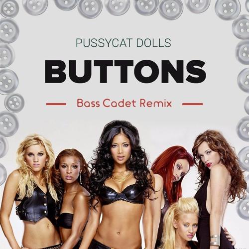 Pussycal Dolls Pics