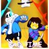 BAD TIME - Parody of GoodTime Owl City - Dublado PT-BR