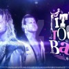 Dolph Ziggler theme song WWE