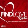 Nunca Imaginé (Find Love Riddim)
