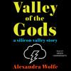 VALLEY OF THE GODS Audiobook Excerpt