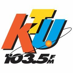 103.5 WKTU (4-8-02)