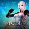 TERA Soundtrack - Awakening