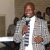 Apostle Mopedi - Faithfullness Till The End -Those With Open Eyes Will Remain Faithful Till The End