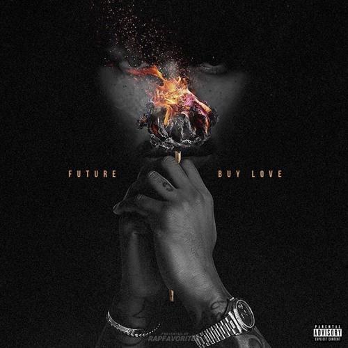 Future - Buy Love
