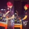 O DJ QUE MANDA+SE MANDAR SENTAR - MC TALIBA((DJ ANDRE LEONARDO))