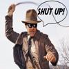 yNk & Hasche -Shut Up! [Free Download]