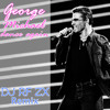 George Michael - Dance again (DJ RF ZX Remix)