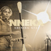 Nneka - Shining Star (Joe Goddard Remix) Rich Lane Cotton Dub