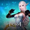 TERA Soundtrack - Sanctuary