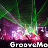 GrooveMockaRecords 28 December (Live Performance) GrooveMocka Radio Music Station 2016