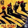 *All Starz* beat-tape teaser mix {buy link= download all tracks for free}
