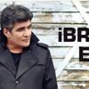 Ibrahim Erkal - Onu benim gibi sevme - ByEackar