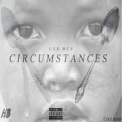 """Circumstances"" (Outchea)"