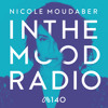 In The MOOD - Episode 140 - Live from Space, Ibiza - Nicole Moudaber & Carl Cox B2B