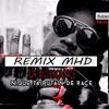 MHD La Puissance REMIX FEAT DJ mistero