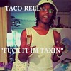 Taco-rell-