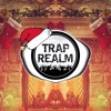 Sleigh Bells Phatcap Trap Reshake Mp3