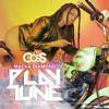 Dj Coss Feat Macka Diamond - Play tune (Radio Edit)