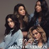 Boss - Fifth Harmony (Acoustic)