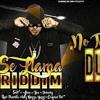 Dubosky - No Te Queman(DJ Lions`Records)