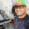 O PAI TE AMA+DEU ONDA - MC G15((DJ ANDRE LEONARDO))LIGHT