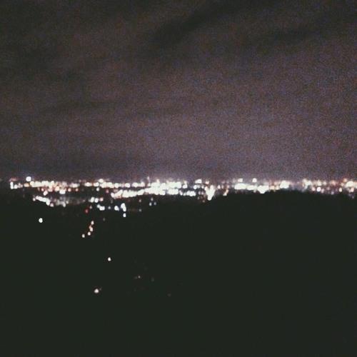 City Of Stars (La La Land)