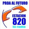 Download Proa al Futuro: Eneas Biglione sobre 20 años de HACER y Argentina 2017 Mp3