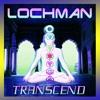 "🌞🌞🌞 Lochman ""Transcend "" 🌞🌞🌞 (♕ Buy this on Amazon  ♕ )"