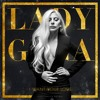 Lady Gaga - I Want Your Love