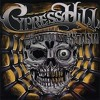 Cypress hill: illusions