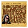 Marshall Tucker Band - Cant You See (Statik Flow Remix)